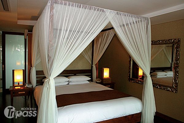 The Seaes Hotel& Resort